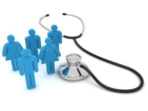 health-insurance-8